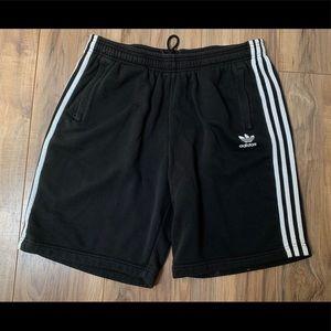 Men's Adidas cotton shorts